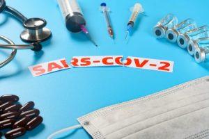 Mit kell tudni a koronavírusokról?
